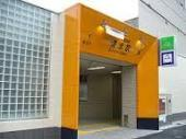 清水駅の画像1