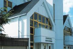 大阪YWCA大宮保育園の画像1