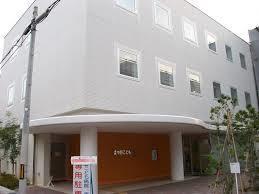 中野こども病院の画像1