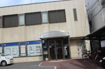 関西アーバン銀行 千林支店
