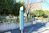 二ノ丸停(近鉄バス)