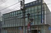 横浜信用金庫 鶴見支店