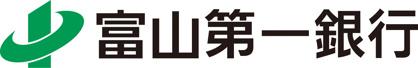 富山第一銀行 大阪支店の画像1
