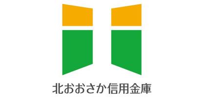 北おおさか信用金庫九条支店の画像1