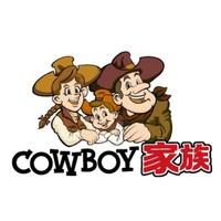 カウボーイ家族 大阪ドームシティ店の画像1