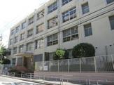 大阪市西船場小学校