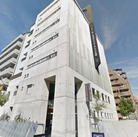 ヒコ・みづのジュエリーカレッジ大阪の画像1
