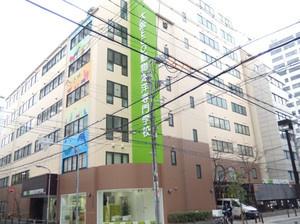 大阪ECO動物海洋専門学校の画像1