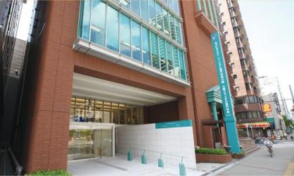 大阪ブライダル専門学校の画像1