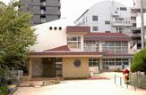 中大江幼稚園