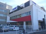 ユニタス日本語学校