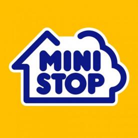 MINI STOPの画像1