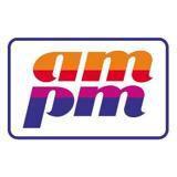 am/pm 東天満1丁目店