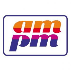 am/pm 東天満1丁目店の画像1