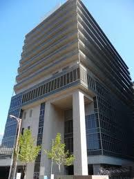 大阪中央病院の画像1