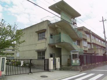八尾市立 久宝寺小学校の画像1