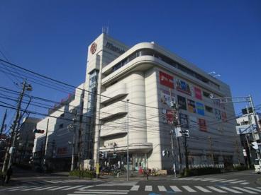 丸広百貨店 南浦和店の画像1