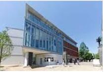 高千穂大学