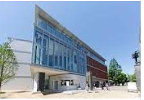 高千穂大学の画像1