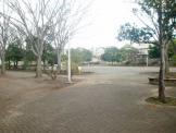 都町東公園