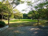 宮ノ森公園