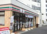 セブン−イレブン江東塩浜2丁目店