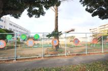 神戸市立幼稚園名谷きぼうの丘幼稚園