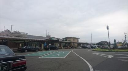 新町駅の画像1