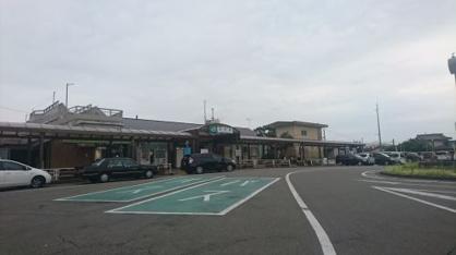 新町駅の画像2