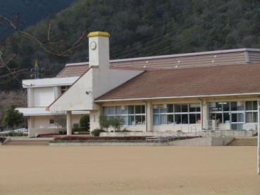 丹波市立 南小学校の画像1