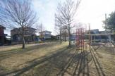 四堀合公園