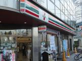 セブンーイレブン野田阪神駅前店