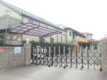 福寿院幼稚園