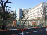 加賀保育園