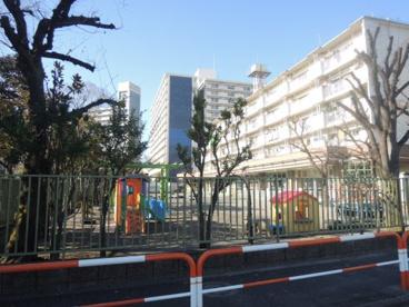 加賀保育園の画像1