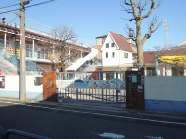 黒田幼稚園の画像1