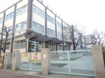 亀田小学校の画像1