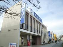 (株)第三銀行 新郊通支店