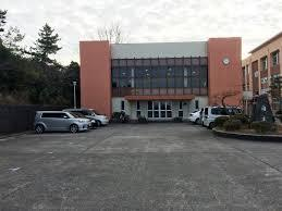 舞小学校の画像1