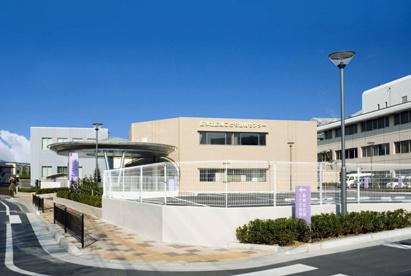 阪神北広域こども急病センターの画像1