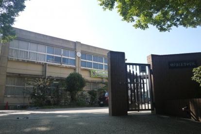 玉津中学校の画像2