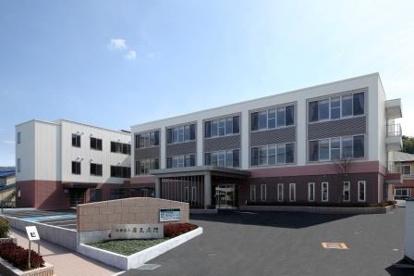 藤民病院の画像1
