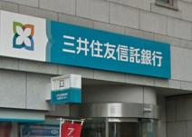 三井住友信託銀行 相模大野住宅ローンセンター