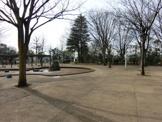 こてはし台公園