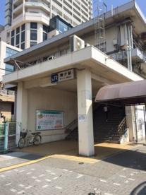 舞子駅の画像1