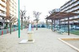 谷下り児童遊園
