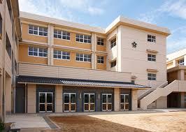 泉佐野市立小学校 第一小学校の画像1