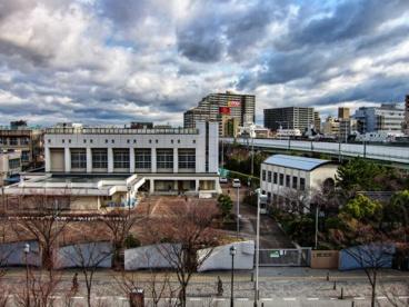 堺市立熊野小学校の画像1