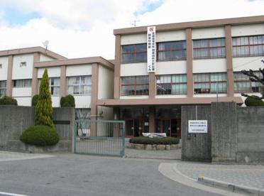 大阪府立泉陽高等学校の画像1