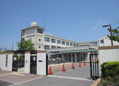 英彰小学校の画像1